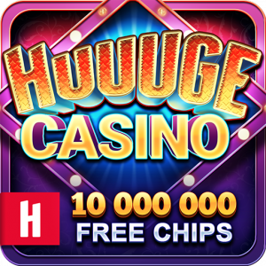 huuuge casino free chips